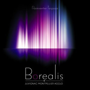 Plaquette-BOREALIS