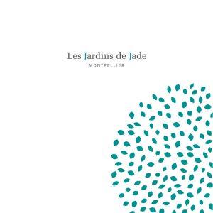 Plaquette-Jardins-de-Jade